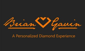 Brian Gavin - A Personalized Diamond Experience