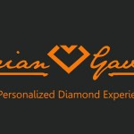 Brian Gavin Signature Hearts and Arrows Diamonds feature New AGS Platinum Light Performance Diamond Quality Report…