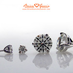 Excerpts from Requests that are E-mailed into Brian Gavin Diamonds for Recuts, Diamonds, Custom Settings and Jewelry…