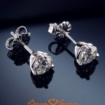 More Rave Reviews for Brian Gavin's Signature Diamonds, Custom Jewelry and Personalized Service…