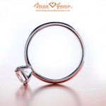Lisa's Grace Solitaire