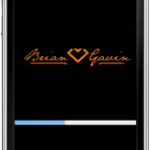 Brian Gavin Diamonds Has Launched its Free Mobile Application for all iPhone, iPod and iPad owners…
