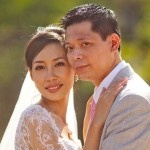Brian Gavin's Customer Shares Wedding Pictures from his Wedding in Vietnam…
