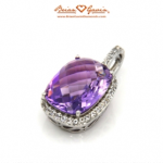 The Popularity and History of Amethyst
