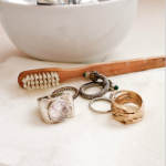 Jewelry Spring Cleaning Tips