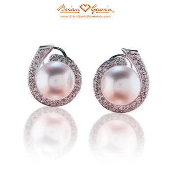 White South Sea Pearls