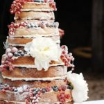 Wedding Bands: The Icing on the Cake