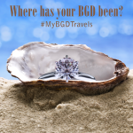 #MyBGDTravels July Edition