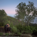Manny and Jennilee's Big Sur Proposal