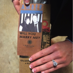 Amber's Chocolate Factory Proposal