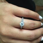 Phuong's ring