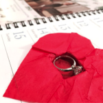 5 Creative Proposal Ideas