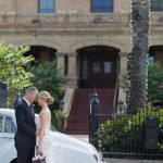 Wedding Inspiration at the Historic Bryan Museum