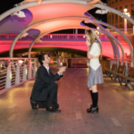 This Proposal Melt Our Hearts – National Proposal Day Giveaway Winner