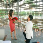 Shivani_Rajit_Proposal_BGD