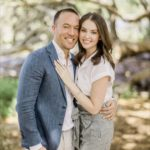 How This Boyfriend Gave A Fairytale Proposal: Adam and Rachel