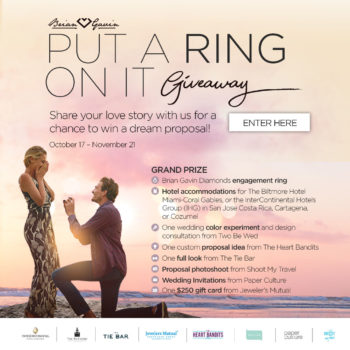 Proposal_Competition_roll_outInstagram 1080x1080