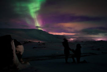 Northern Lights Proposal