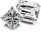 Diamond Cut (Shape)