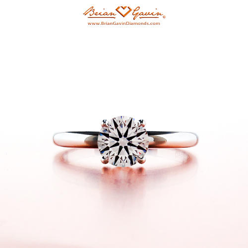 New Truth Solitaire