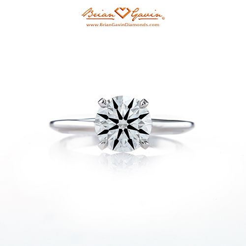 Four Prong Solitaire
