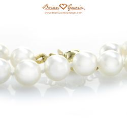 Pearls No 116 6.5-7MM