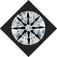 Custom-Diamond