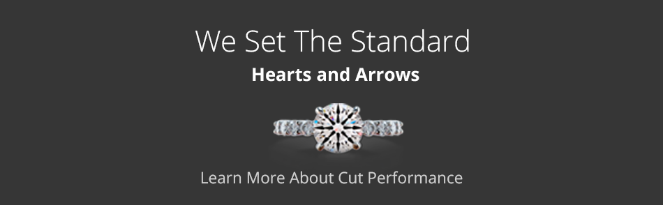 brian-gavin-diamonds-sets-the-standard-for-hearts-and-arrows-ideal-cut-diamonds