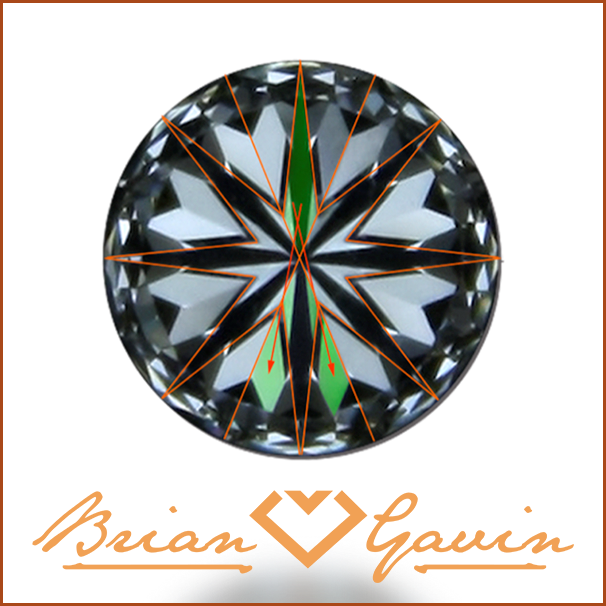 how-hearts-patterns-are-created-in-hearts-arrows-diamonds-by-brian-gavin