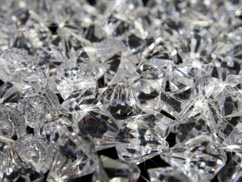fame the most coveted diamonds in the world