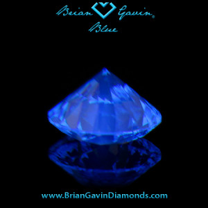 biggest-best-e-ring-for-2500-brian-gavin-agsl-104087953006-medium-blue-fluorescence