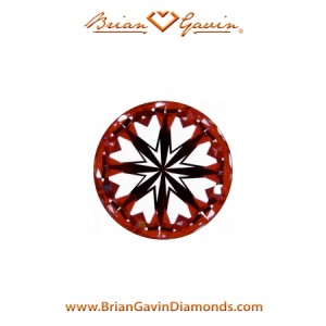 biggest-best-e-ring-for-2500-brian-gavin-hearts-arrows-10250106