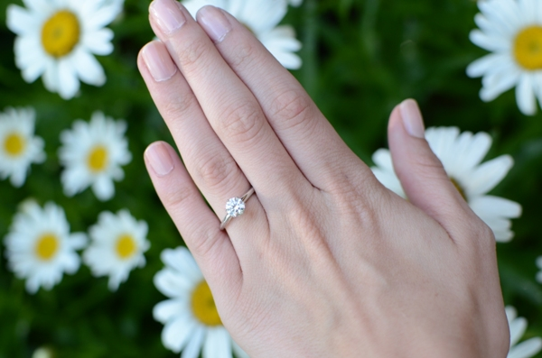 ring from engagement bez shop the diamond collection by angeles designer settings soliter solitaire ambar crown carat half los