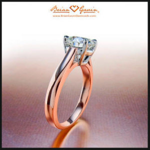 cathedral-solitaire-engagement-ring-brian-gavin-diamonds