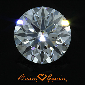 clarity-photo-brian-gavin-signature-round-diamond-agsl104068964013