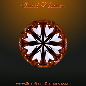 hearts-pattern-brian-gavin-signature-round-diamond-agsl104068964013