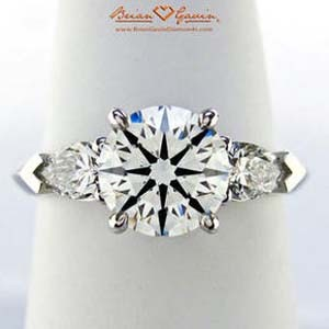 classic-three-stone-ring-pear-shaped-accents-brian-gavin-5367w18