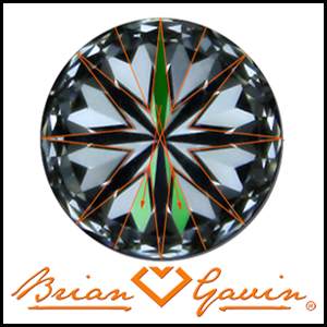 creation-hearts-arrows-patterns-brian-gavin-signature-round-diamonds