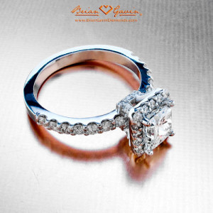 michelle-princess-halo-style-engagement-ring-brian-gavin