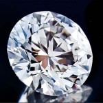 What Makes Diamond Sparkle?