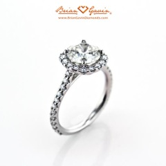 anita-halo-diamond-engagement-ring-from-brian-gavin