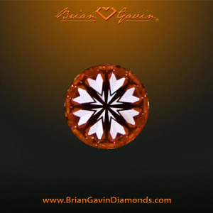 what-is-a-hearts-and-arrows-diamond-brian-gavin-tutorial-agsl-104069795021