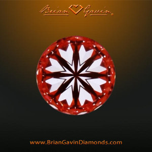 what-makes-brian-gavin-hearts-arrows-diamonds-better-agsl-104063263007