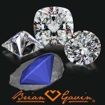Why are all diamonds not ideal cut?