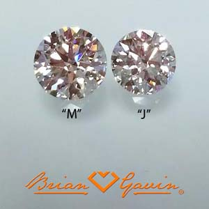 rock the studs choose perfect colored to earrings diamond blog how stud dazzling