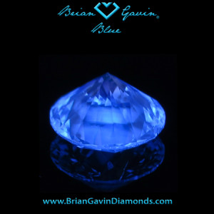 Do Diamond Rings Have Resale Value