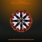 Reflecting upon Hearts and Arrows Diamonds