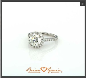 anita-halo-brian-gavin-18k-white-gold-engagement-ring