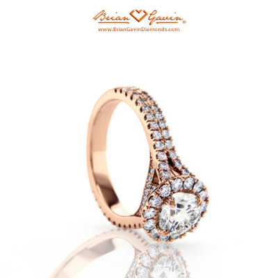 what is the cost of designing my own engagement ring - Wedding Ring Cost