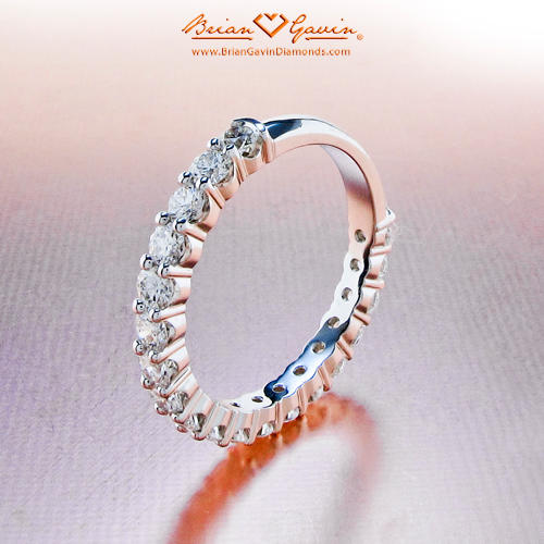 wanelo anniversary band bands carat on shop ring best engagement diamond products halo